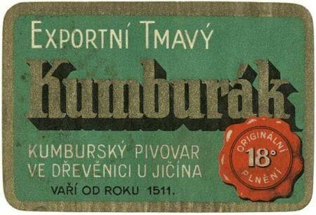 Historie pivovaru a sýrárny ve Dřevěnici