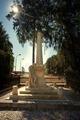 Památník padlých v 1. sv. válce